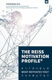 THE REISS MOTIVATION PROFILE®
