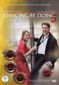 Dancing by Doing 5