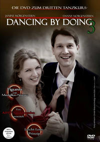 Dancing by Doing 3