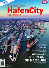 HafenCity & Speicherstadt