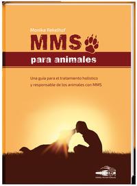 MMS PARA ANIMALES