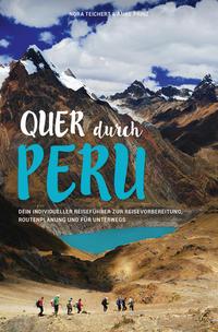 QUER DURCH PERU