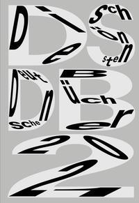 Die Schönsten Deutschen Bücher 2021