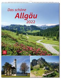 Allgäu 2022