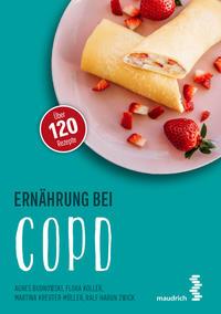 Ernährung bei COPD