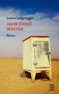 Jahr ohne Winter