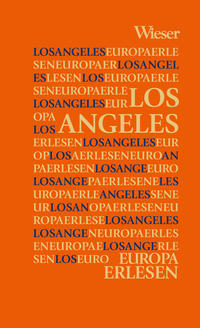 Europa Erlesen Los Angeles
