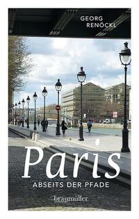 Paris abseits der Pfade (Jumboband)