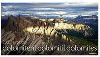 airphoto dolomiten - dolomiti - dolomites 2021