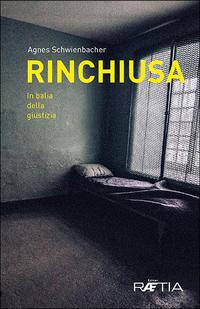 Rinchiusa