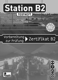 Station B2