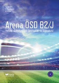 Arena ÖSD B2/J