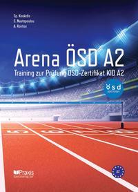 Arena ÖSD A2