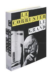 Le Corbusier, Le Grand