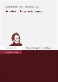 Schubert : Interpretationen