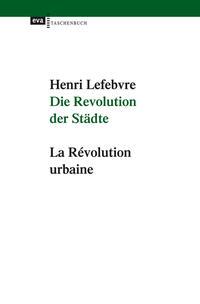 Die Revolution der Städte