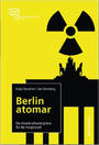 Berlin atomar
