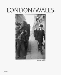 London /Wales