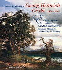 Georg Heinrich Crola (1804-1879)