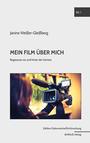 Mein Film über mich