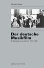 Der deutsche Musikfilm