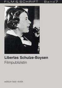 Libertas Schulze-Boysen