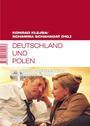 Deutschland und Polen: Filmische Grenzen und Nachbarschaften
