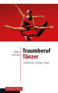 Traumberuf Tänzer