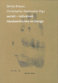 seriell - individuell
