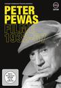Peter Pewas: Filme 1933?1967