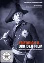 Friedrich II. und der Film - Die Tänzerin von Sanssouci