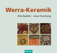 Werra-Keramik