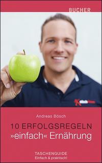 Bûcher Bestseller